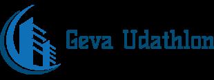 Geva Udathlon